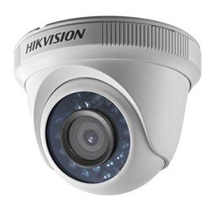 Camera HD TVI 1MP – DS-2CE56C0T-IRP
