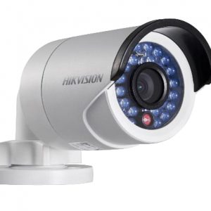 Camera HD TVI 1MP – DS-2CE16C0T-IRP