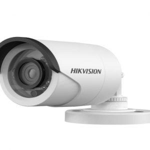 Camera HD TVI 1MP – DS-2CE16C0T-IR