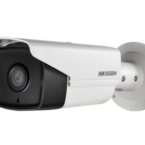 Camera HD TVI 1MP – DS-2CE16C0T-IT3