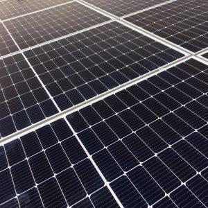 Hệ 10.270 kWp – 1 pha