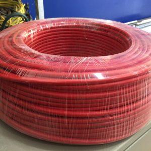 Phụ kiện – Dây cáp điện 4.0mm đỏ & đen