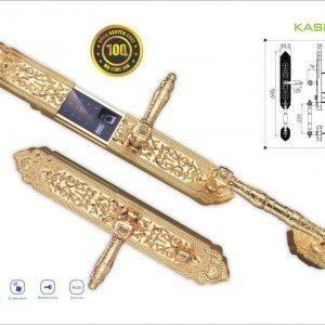 KASSLER: KL-999
