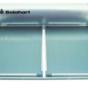 3 – Máy Premium 300L – Solahart thương hiệu Úc