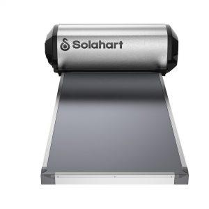 2 – Máy Premium 180L – Solahart thương hiệu Úc