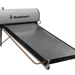 1- Máy Sunheat 150L – Solahart thương hiệu Úc